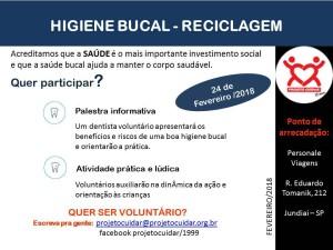 evento_higiene bucal_2018 02 24